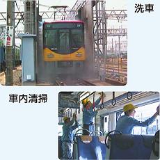 https://www.keihan.co.jp/traffic/railfan/ns/i/about_clean_photo.jpg