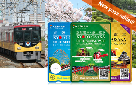 Special Sightseeing Pass
